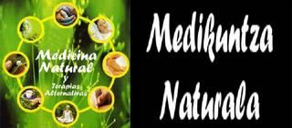 Gizarte Etxeko kultura batzordeak medikuntza naturalari buruzko jardunaldiak antolatu ditu maiatzerako