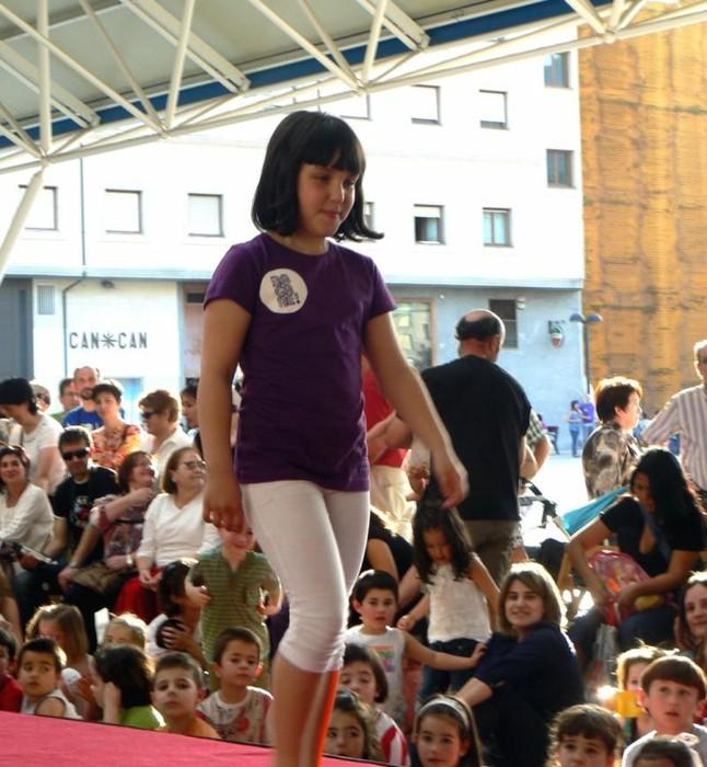 Araba Euskaraz desfilea  - 63