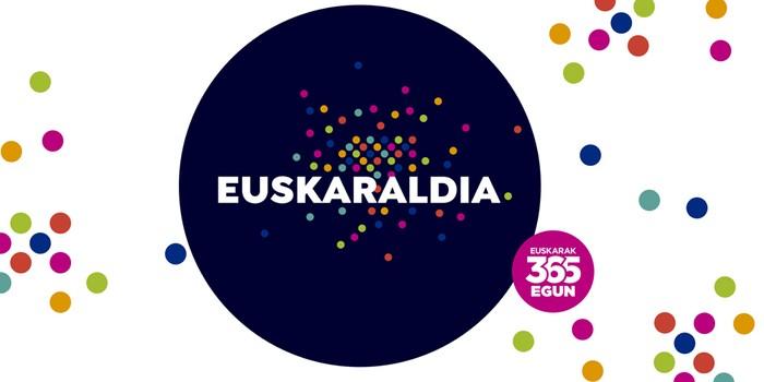 Euskaraldia, 11 egun euskaraz ekimena dinamizatzeko lan poltsa