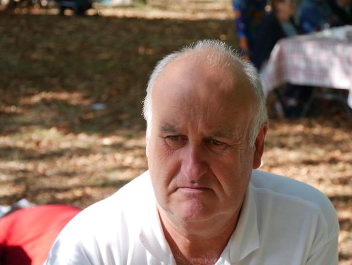 Arteko Gure Amaren landa, festa zelai - 114