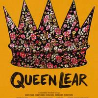 'Queen Lear'