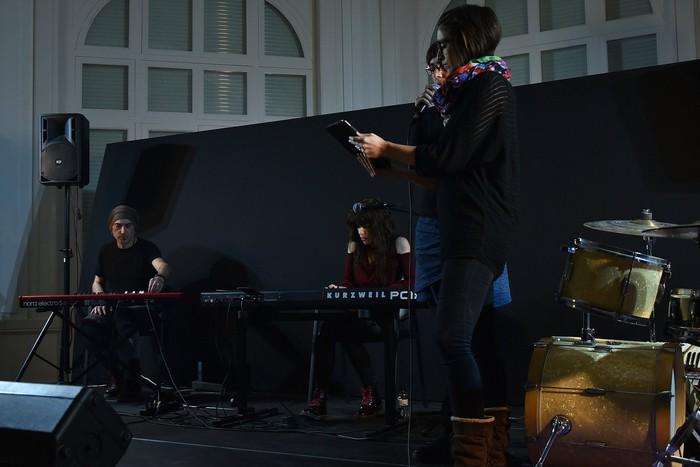 """Kasinoa bete du """"Piano taupadak"""" ikuskizunak - 15"""