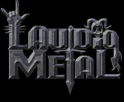 Laudio Metal musika elkarteak ateak behartuta itxiko ditu - 1