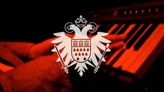 Euskrats: Cologne Sound // KOMPAKT