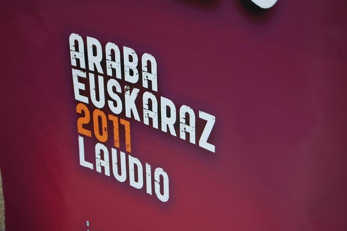 Araba Euskaraz jaia 2011 - 184