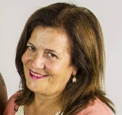 """Oduli Martínez Díez: """"Ateetatik barrurantz bizi ginen eta pandemia honek elkartu egin gaitu"""""""
