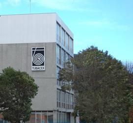 Tubacex enpresak 500.000 euro galdu ditu 2016ko lehenengo hiru hilabeteetan