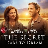 El secreto. Atrévete a soñar