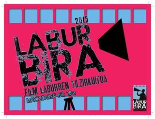 Labur Bira film laburren zirkuituaren edizio berria Arespalditzan