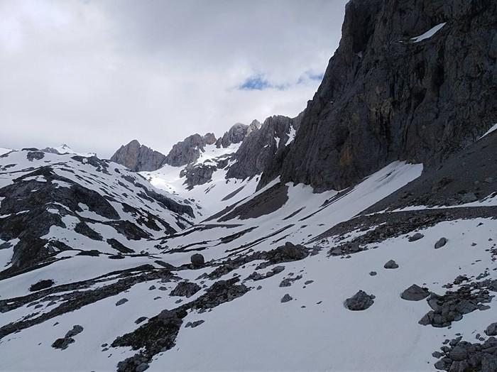 Pirineotako irteera prestatzen aritu gara - 13