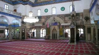 Aiaraldeko musulmanek meskita bi izango dituzte