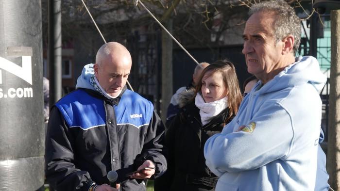 Lasterkari ugarik hartu dute parte Laudioko Herri Krosean - 35