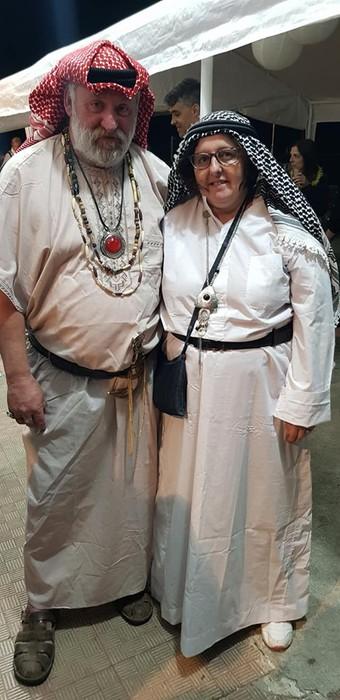Udako denboraldiaren amaiera festa egin zuten atzo igerilekuetan - 5