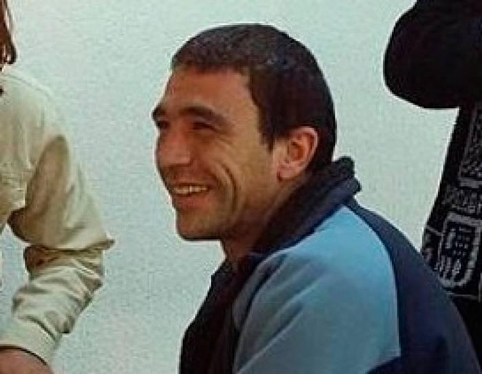 Igor Gonzalez Sola presoaren heriotza salatzeko mobilizazioa egingo dute gaur Amurrion