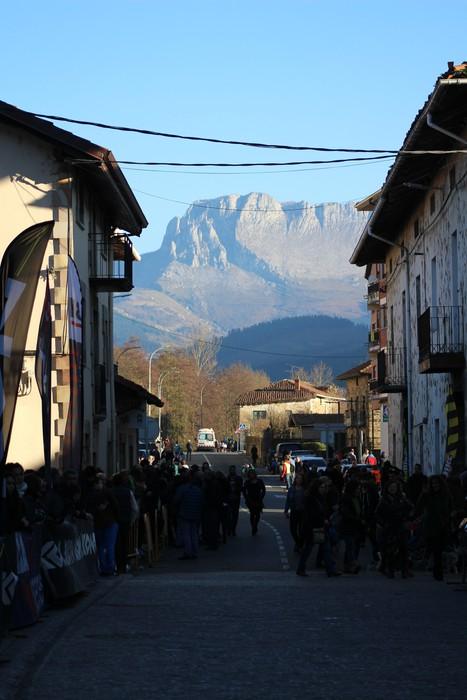 San Silbestrea koloreztatu zuten atzo lasterkariek - 36
