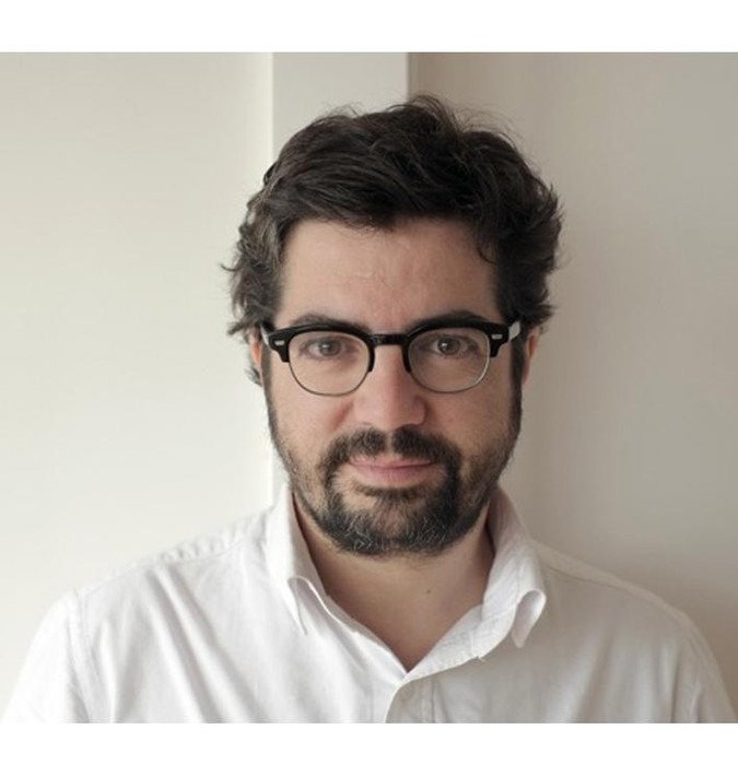 """Carlos Spottorno-ren """"A las Puertas de Europa"""" argazki erakusketa ikusgai - 1"""