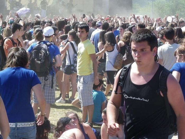 Araba Euskaraz jaia 2011 - 87