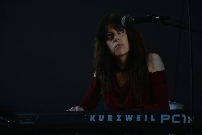 """Kasinoa bete du """"Piano taupadak"""" ikuskizunak - 20"""