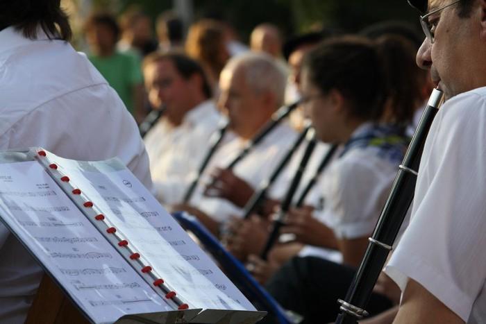 Amurrioko jaiak 2011: Kuadrilen eguna - 11