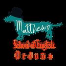 MATTHEW'S SCHOOL OF ENGLISH