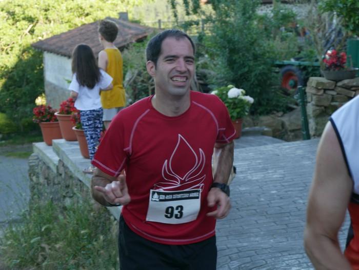 Felipe Larrazabal eta Maider Urtaran garaile San Joan Astobitzako krosean - 56