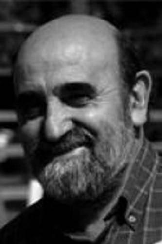 Pablo Gorostiaga euskal preso politikoaren argazkia kendu du Ertzaintzak kultur etxetik