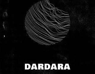 """""""Dardara"""" dokumentala ikusteko sarrera bikoitza"""
