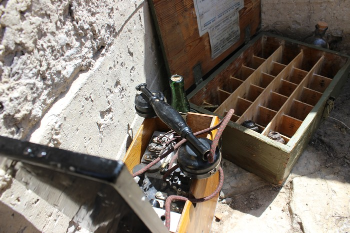 San Pedron gertatutako sarraskiak gogoratu zituzten atzo - 45