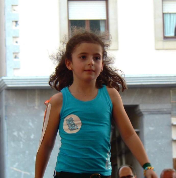Araba Euskaraz desfilea  - 36