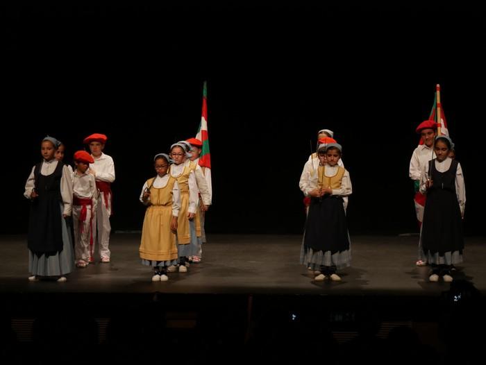 Guk saria jaso du Aiara dantza taldeak - 48