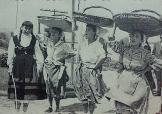 Santurtziko eta Urduñako lehen sektoreko emakumeen topaketa egingo dute